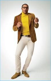 russell westbrook covers gq dishes on mantra u2013why not
