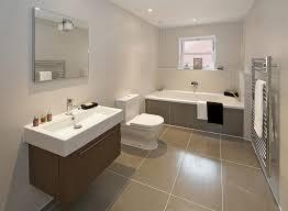 simple bathroom renovation ideas bathroom stylish simple bathroom renovations in ideas 4 on