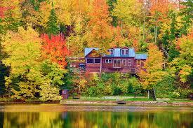 Vermont landscapes images Vermont foliage fall colors 2011 2011 jpg