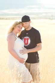 newborn photography utah maternity session salt lake city tooele utah photographer