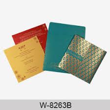 Hindu Wedding Invitations Wording Wedding Invitation Wording Wedding Wording Ideas 123weddingcards