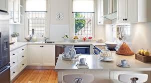 australian kitchen ideas australian country kitchen designs interior exterior doors