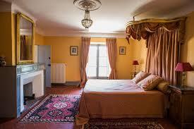 valensole chambres d hotes château du grand jardin chambres d hôtes château provence à