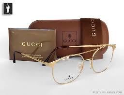 designer lesebrillen de interglasses designer brillen gucci1