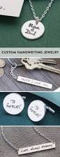 best 25 great gifts for mom ideas on pinterest great mother