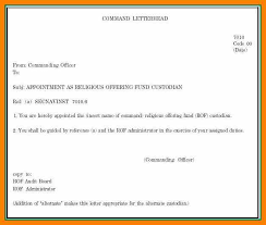 witness letter format the equipment rental agreement example can