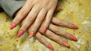 the best 10 nail salon in kirkland wa updated 2017 nailhairs com