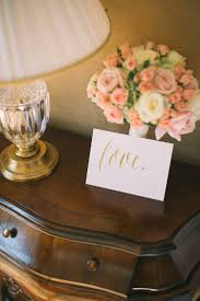 Discover Card Invitation 253 Best Traditional Wedding Images On Pinterest Traditional