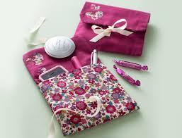 couture accessoire cuisine comment faire un sac a sans machine a coudre