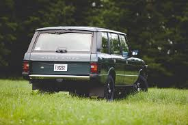 vermont land rover repair archives congleton service
