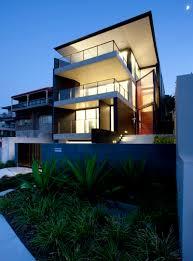 whale beach house 2 project dedece