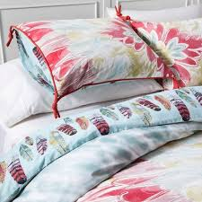 duvet cover sets teen bedding target