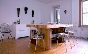 Interior Design Brooklyn by Crown Heights U2014 I S H K A D E S I G N S