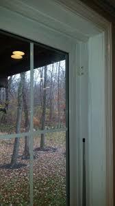 Removing A Patio Door Trouble Removing Sliding Patio Door Doityourself Community