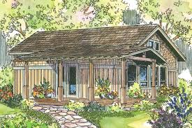 Bungalow House Plans With Front Porch Bungalow House Plans Kent 30 498 Associated Designs
