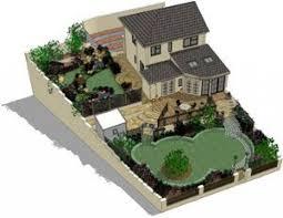 Garden Designs 3D Garden Design Software Free Download Best 25