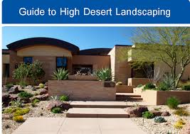 desert home plans valley lake association