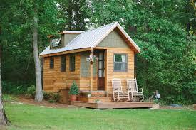 Affordable Small Homes Tiny Homes Revolutionize Affordable Living U2013 Echo U2013 East Chapel