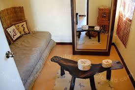 Home Furniture Design Philippines Filipino Architect Contractor 2 Storey House Design Philippines