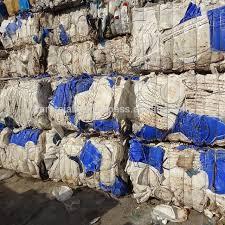 bicchieri di plastica sono riciclabili promozionale sono bicchieri di plastica riciclabile compra sono