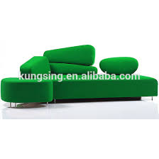 Green Leather Sectional Sofa Green Leather Sofa Green Leather Sofa Suppliers And Manufacturers