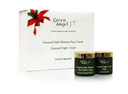 christmas sets green angel christmas gift set daily set green