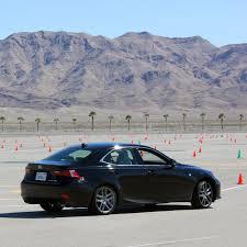 lexus f sport cars lexus f sport division cool hunting