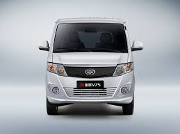 suzuki every modified is it time for faw to replace xpv with v75 u2014 carspiritpk