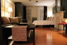Home Design Brooklyn Bedroom 3 Bedroom Apartment In Brooklyn Nice Home Design