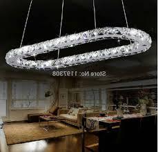 Wohnzimmerlampe Kristall Leuchten Wohnzimmer Modern Informalicio Us Herrlich Wohnzimmer