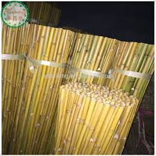 bamboo poles sale bamboo poles sale suppliers and manufacturers