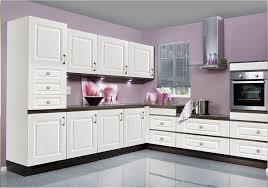100 shaker door kitchen cabinets dark espresso shaker door