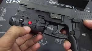 sig sauer laser light combo sig sauer sigtac tactical light laser pakistan sig sauer