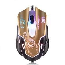 jm gaming v100 3 color led gaming key end 4 6 2017 4 15 pm