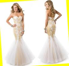 plus size prom dresses page 330 of 509 short prom dresses boohoo