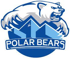 peaks ice arena city of provo ut