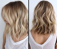blonde hair with lowlights pictures 50 astonishing hairstyles for brown hair with lowlights and