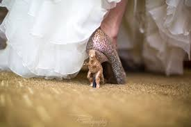 t wedding shoes gilttery t rex dinosaur wedding shoes daredevil dresses and