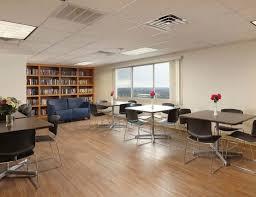 interior design for seniors supporting green housing for seniors wishrock