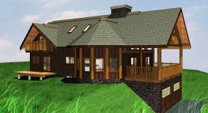 Design Your Own Log Home Software Design Your Own Home