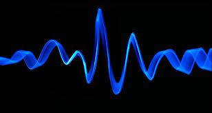 huygens u0027 principle of diffraction