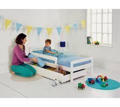 Child Bed Frame Buy Home Ellis Storage Toddler Bed Frame White At Argos Co Uk