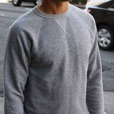9 best gustin men u0027s clothing images on pinterest men u0027s clothing