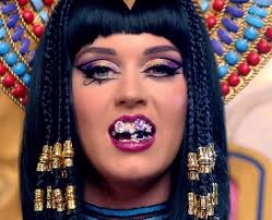 information on egyptain hairstlyes for and 2 katy perry goes ancient egyptian 20 of katy perry s best