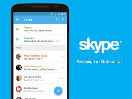 35 gorgeous free app design templates