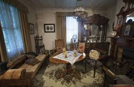 Victorian Style Living Room by Living Room Victorian Style Living Room Remesla Info Staggering