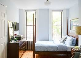 Small Bedroom Big Bed Small Bedroom Ideas 21 Ways To Live Large In Your Space Bob Vila