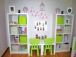 rangement chambres enfants ide rangement chambre enfant excellent idee rangement chambre