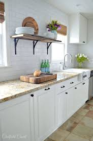 renovation ideas kitchen open shelves and cabinets in kitchen pantry island with