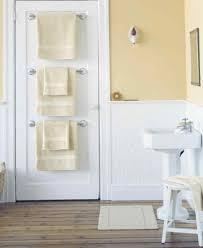 Modern Bathroom Rugs by Bathroom Storage Small Bathroom Storage Solutions Bronze Towel